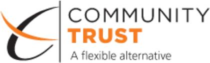 https://mortgagewars.ca/wp-content/uploads/2019/04/Community-Trust.png