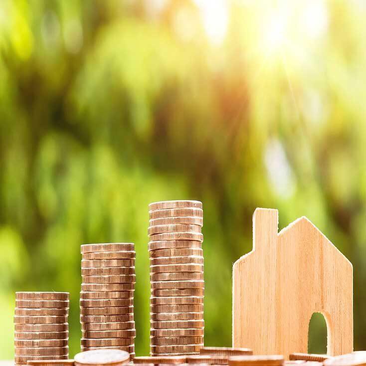 Mortgage Consolidation Ontario